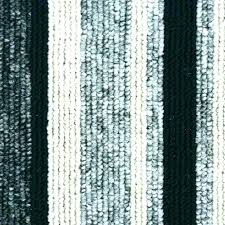 rubber carpet runners rubber backed outdoor carpet runner rug mats and home depot indoor roll kitchen design gallery rub rubber edged carpet runners rubber