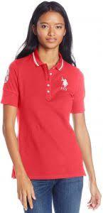 U S Polo Assn Juniors Silver Lurex And Sparkle Button