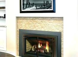 best gas fireplace insert best gas fireplace insert best gas fireplace insert best gas inserts images best gas fireplace insert
