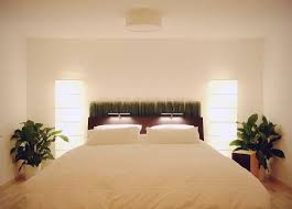 ikea lighting ideas. ikea hackers ribba oppdal love the calm feeling of this bedroom ikea lighting ideas u