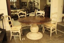country distressed furniture. Table Captivating Country Kitchen Tables And Chairs Distressed Furniture R