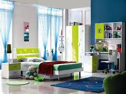 ikea kids bedroom furniture. Styling Your Children\u0027s Personal Space With Ikea Kids Bedroom Sets Furniture C
