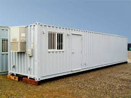 container office design. 8x40 glo wstorage container office design h