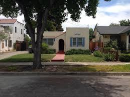 568 South Frances Street, Sunnyvale, CA 94086