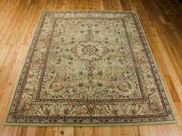 better nourison wool rugs hand knotted silk 8 x 10 rug the dump luxe interior unlimited
