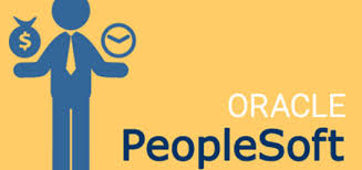 people soft technical functional peoplesoft technical