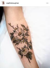 пин от пользователя Zhuchenko Olga на доске Tattoo Tattoos