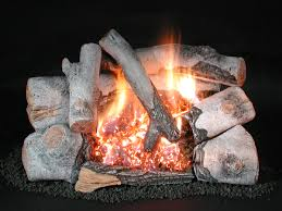 replacement ceramic fireplace logs images home design unique with replacement ceramic fireplace logs house decorating
