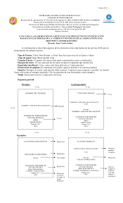 Formato De Portada Normas Apa Apa 2014