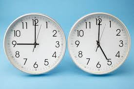 office clocks. Size: Office Clocks O
