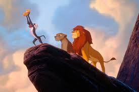 A Live Action Lion King Is A Bad Idea Heres What Jon Favreau