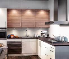 Small Picture Kitchen Home Design 850powell303com