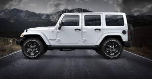 jeep wrangler 2015. jeep wrangler 2015