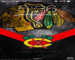 chicago blackhawks wallpaper for iphone hcf5hox 0 17 mb wallimpex com