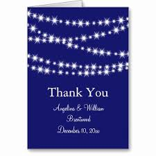snowflake thank you cards snowflake thank you cards inspirational 459 best winter and