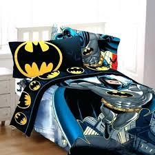 batman toddler bed set superman twin bedding batman bedding sets bedding designs intended for batman comforter