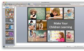 free powerpoint templates for mac free powerpoint templates for mac powerpoint templates for mac free