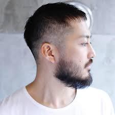 遠藤 健太郎 At Indianonefineday Instagram Profile Picdeer