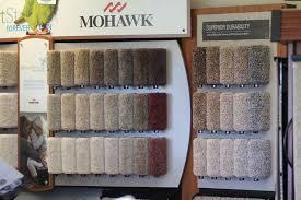 authorized mohawk colorcenter dealer and shaw flooring dealer