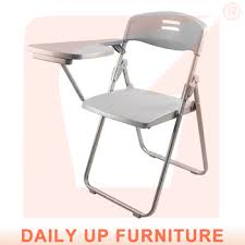 purchase plastic folding chairs. commercial plastic folding chair with writing tablet metal wholesale price free shipment (50 purchase chairs h