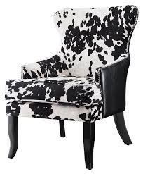 com coaster 902169 co furniture piece black white kitchen dining