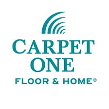 carpet one. carpet one p
