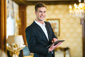 Job Description For Hotel Director Of Operations