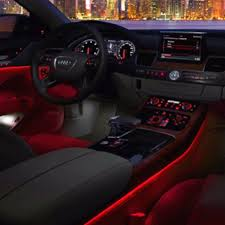 faze rug car interior. blacked out, but pink instead of red for the mood lighting. | dream board pinterest lights, cars and black faze rug car interior