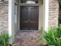 double front door. Nice Double Front Entry Doors Ideas Rooms Decor And Door Homes