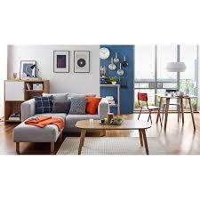 John Lewis Living Room Furniture Buy House By John Lewis Anton Living And Dining Room Furniture