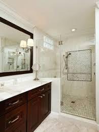 houzz bathroom design. houzz bathroom design z