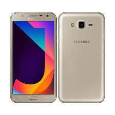 Samsung galaxy j7 core masuk ke indonesia pada bulan juli 2017 lalu. Jual Samsung Galaxy J7 Core Gold 16 Gb Terbaru Juli 2021 Blibli