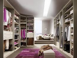 Walk in closet design for girls Remarkable Cool Walk In Closets For Girls Pleasing Decor Ideas Walk In Wardrobe Walk In Closet Hgtvcom Cool Walk In Closets For Girls Pleasing Decor Ideas Walk In