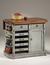 61 best kitchen islands images on kitchen islands regarding rustic kitchen island cart
