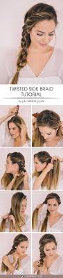 1529 Best Chic Hair Ii Images On Pinterest Beauty Makeup 1529 Best Hair Images On Pinterest Protective Hairstyles HairL