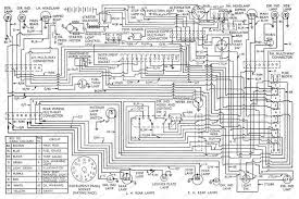 limitorque smb wiring diagram the wiring flowserve limitorque dynamic wiring diagrams