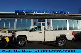 Snow-Command - Snow-Command where we have your Diesel Truck with a ...