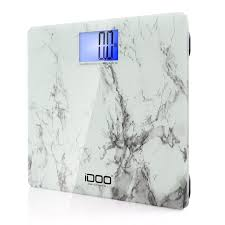 Best Electronic Scales Bathroom - Home Design