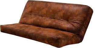 futon mattress covers. Contemporary Mattress Futon Cushion Cover Mattress Regarding Design  Covers For Bed Bugs  Contemporary  With Futon Mattress Covers R