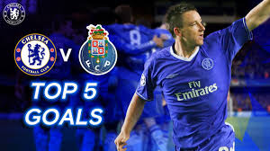 View more property details, sales history and zestimate data on zillow. Chelsea V Fc Porto Top 5 Goals Ft John Terry Andriy Shevchenko More Youtube