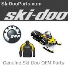 ski doo rev xp wiring diagram images ski doo rev xp wiring rev xp wiring diagram ski doo snowmobile oem parts xtreme powersports