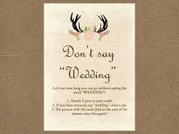 Kitchen Tea Games Wedding Clothespin Game Clipart Clipartfest Clothespin Wedding