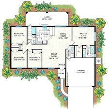 3 br 2 bath house plans exceptional 3 bedroom and 2 bath house plans image concept