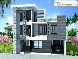 duplex house design beautiful duplex house designs duplex house plans awesome best duplex house design ideas