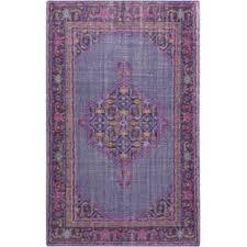 fender classic iris area rug purple rug77 purple