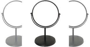 magnifying vanity mirror vremi 10x magnifying vanity mirror vremi 10x magnifying mirror cordless led