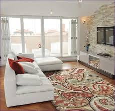 white fluffy rug ikea. full size of white fluffy rug ikea carpet runners round orange