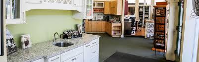 Kitchens Bath Deleeuw Lumber