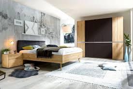 Schlafzimmer Einrichtung Inspiration Kleines Schlafzimmer