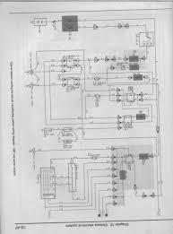first company air handler wiring diagram carrier air handler trane tem4 installation manual at Trane Air Handler Wiring Diagram